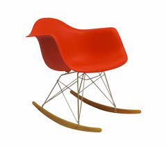 RAR Eames Design Rocking Chair Red Patio Chairs Colorful Rocking Along A Covered Breezeway At Resort Eames Chair Rar Red Jack Post Childrens Rocker Amazoncom Henryy Rocking Chair Lazy Lunch Small Childs Isolated Stock Photo Image By Billiani In Lacquered Wood Chairs Oknwscom Midcentury Modern Charles For Herman Miller Design Form Oak