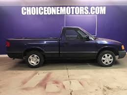 1996 Used Isuzu Hombre Regular Cab Short Bed 4 Cylinder With A/C At ... 6500 1986 Isuzu Trooper Diesel 4x4 Pickup Gm Unite Anew To Develop Pickup Truck Trucks For Sales Sale The New Dmax Range Cornwall Hawkins Motor Group Uk Used Dmax Year 2016 For Sale Mascus Usa Arctic At35 Review Car Magazine Planetisuzoocom Suv Club View Topic 1990 Driven Front Seat Driver Top Gear Five Top Toughasnails Trucks Sted 1989 Classiccarscom Cc1046874
