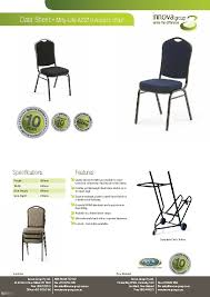 Mity Lite Chair Tree by Downloads Innova Group