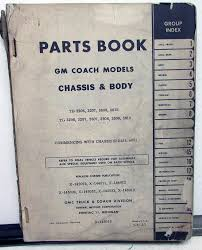 1942-1948 GMC Truck Dealer Parts Book GM Coach Chassis & Body Bus TD ... Blog Psg Automotive Outfitters Truck Jeep And Suv Parts 1950 Gmc 1 Ton Pickup Jim Carter Chevy C5500 C6500 C7500 C8500 Kodiak Topkick 19952002 Hoods Lifted Sierra Front Hood View Trucks Pinterest Car Vintage Classic 2014 Diagrams Service Manual 2018 Silverado Gmc Trucks Lovely 2015 Canyon Aftermarket Now Used 2000 C1500 Regular Cab 2wd 43l V6 Lashins Auto Salvage Wide Selection Helpful Priced Inspirational Interior Accsories 196061 Grille