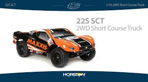 Losi 22S SCT 1/10th 2WD Short Course Truck RTR With AVC - YouTube Tra580342_mark Slash 110scale 2wd Short Course Racing Truck With Exceed Rc Microx 128 Micro Scale Short Course Truck Ready To Run 22sct 30 Race Kit 110 La Boutique Du Losis Nscte Rtr Troy Lee Designed Driver Traxxas Slash Xl5 Shortcourse No Battery Team Associated Sc28 Fox Edition 2wd Proline Pro2 Sc Sealed Bearing Blue Us Feiyue Fy10 Brave 112 24g 4wd 30kmh High Speed Electric Trucks Method Hellcat Type R Body Stop Nitro 44054 Masters Hunter Brushless Hobby Recreation
