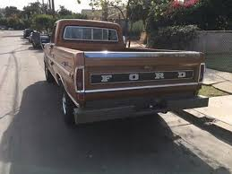 Used Pickup: Used Pickup Trucks For Sale In Los Angeles Buy Here Pay Cheap Used Cars For Sale Near Winnetka California Ford Trucks For In Los Angeles Ca Caforsalecom 2017 Jaguar Xf Cargurus Pickup Royal Auto Dealer The Eater Guide To Ding La Tow Industries West Covina Towing Equipment If You Like Cars Not Trucks Its A Good Time Buy 1997 Shawarma Food Truck Where You Can Christmas Trees New 2018 Ram 1500 Sale Near Lease Used 2014 Cerritos Downey Preowned Crew Forklifts Forklift Repair All Valley Material