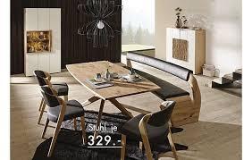 segp35 v alpin stuhl