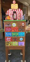 Mr Wilsons Cabinet Of Wonder Pdf by 13 Best Captain Underpants Giant Pop Up Book Images On Pinterest