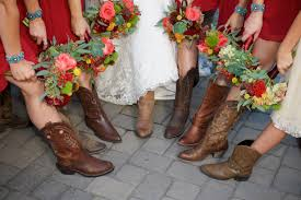 Boots 'n Blooms: Amy + Kurt's Cowboy Country Wedding | Visual ... Frye Boot Barn Esplanade Mapionet 9 Best Fall Weddings Images On Pinterest Mammoth Lakes Mountain Wolverine 1000 Mile Plain Toe Men Nordstrom Dingo Harleydavidson Returning To Rocklin After Building Sale Mall Hall Of Fame May 2009 Ugg Boots S Oliver Mount Mercy University Millers Surplus Join Us For Dinner At The Muck Women Dicks Sporting Goods