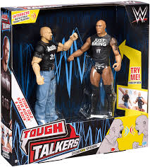 WWE Tough Talkers The Rock & Steve Austin Figure, 6: Amazon.co.uk ... Tuborg Stock Photos Images Alamy Wwe Raw Steve Austin And Undtaker To Return For 25th Anniversary More Beer Stone Cold Best 2017 Stone Wood Are Cruising The Coast Byron Bay Blog Ground Zero 1997 Segment Video Dailymotion Uncensored United Filestone Smashing Beersjpg Wikimedia Commons Buy Raw The First 25 Years Book Online At Low Prices In India Austins Seven Greatest Moments Sporting News Santino Marella Truck Party 720p Youtube Of Dirtfork Vs Chris Jericho Undisputed