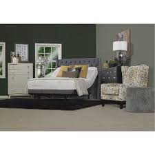adjustable beds rc willey furniture store