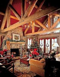 Simple Log Home Great Rooms Ideas Photo by 264 Best Log Timber Architecture Images On