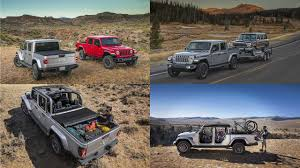 2020 Jeep Gladiator Debuts: Wrangler Truck With Off-road Skills What If Your 20 Jeep Gladiator Scrambler Truck Was Rolling On 42 This Is The Allnew Pickup Gear Patrol 2018 Review Youtube With Regard The Commercial Launch In Emea Region Heritage 1962 Blog 1967 J10 J3000 Barn Find Brings Back Truck Wkbt Jeep Gladiator Pickup Concept Autonetmagz Mobil Dan Spy Shoot At Cars Release Date 2019 Elbows Into Wars Take A Trip Down Memory Lane With Jkforum
