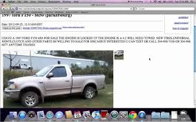Lovely Used Trucks Craigslist Ohio - 7th And Pattison Craigslist Clarksville Tn Used Cars Trucks And Vans For Sale By Fniture Awesome Phoenix Az Owner Marvelous Indiana And Image 2018 Florida By Brownsville Texas Older Models Augusta Ga Low Savannah Richmond Virginia Sarasota For