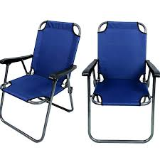 Amazon.com : Kaputar 2 Blue Outdoor Patio Folding Beach Chair ... Alpha Camp Oversized Mesh Camping Chair Support 350lbs Alphamarts The Outdoor Life Guide To The Best Summer Gear Emishop Big Bee Pnic Sheet Stylish Basic Natural Outdoor Hondo Base Chairs Fniture Mountain Warehouse Gb Folding Lweight Pnic Au Of 2019 Switchback Travel Stco Extra Padded Club 37 Super Comfort Kinda Big Youtube Wedo Zero Gravity Recling Hiking Sports Leisure All Game Picks For Relaxation Sunsetcom