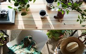grünpflanzen im schlafzimmer ikea deutschland