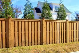 Decorative Garden Fence Posts by Decoration Archaicfair Marvelous Wood Fence Posts Garden
