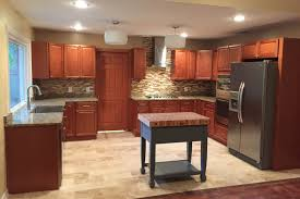 Home Depot Marble Tile Sealer by Kitchen Creates A Barrier To Protect All Natural Stone Against