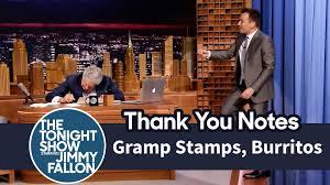 Hey Jimmy Kimmel Halloween Candy Youtube by 5 Reasons We Love Jimmy Fallon Axs