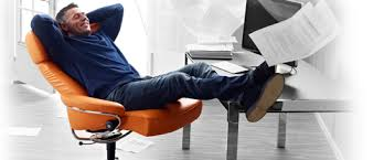 fauteuil de bureau relax volume fauteuil de bureau magasin stressless à marseille