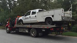Henry's Towing 221 Clayton Road, Durham, NC 27703 - YP.com Tow Truck Insurance In Raleigh North Carolina Get Quotes Save Money Two Men And A Nc Your Movers Cheap Towing Service Huntsville Al Houston Tx Cricket And Recovery We Proudly Serve Cary 24 Hour Emergency Charleston Sc Roadside Assistance Ford Trucks In For Sale Used On Deans Wrecker Nc Wrecking Youtube Famous Junk Yard Image Classic Cars Ideas Boiqinfo No Charges Fatal Tow Truck Shooting Police Say Wncn Equipment For Archives Eastern Sales Inc American Meltdown Food Rent