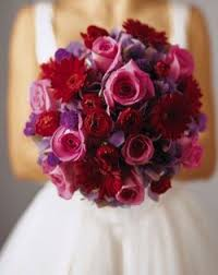 Whats the average cost of flower bouquets wedding cheap cost