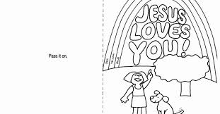 God Love Coloring Pages Resume Format