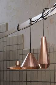 Ebay Lamps Industrial Weekley by 522 Best Copper Images On Pinterest Copper Kitchen Antique