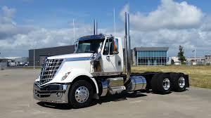 100 Lonestar Truck International LoneStar Intertruck Distributors NZ Ltd