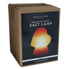 Evolution Himalayan Salt Lamps by Evolution Salt Heart Crystal Salt Lamp U2011 Shop Vaporizer And