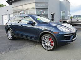 2011 Used Porsche Cayenne AWD 4dr Turbo At Central Motor Sales ... Porsche Classic 911 Sale Uk Buy At Auction Used Models 44 Cars Fremont 2008 Cayenne S In Review Village Luxury Toronto Youtube Wikipedia Why You Need To Buy A 924 Now Hagerty Articles 1955 356 A Speedster For Sale Near Topeka Kansas 66614 2016 Boxster Spyder Stock P152426 Vienna Va Batavia Il Trucks Barnaba Auto Sport 944 S2 Convertibles Houston Tx 77011 Bmw Mercedesbenz And Dealer Okemos Mi New Porsches Nextgen Will Hit Us Mid2018