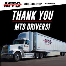 Martin Transportation Systems, Inc. - Home | Facebook Mtstrans Competitors Revenue And Employees Owler Company Profile I80 Iowa Part 19 Mts Trucking Ford L9000 Dump Truck Youtube Mon 326 I44 Rest Area Pics Transportation Mtstransportama Twitter Tnsiams Most Teresting Flickr Photos Picssr Services Canada Cdllife Martin Systems Solo Driver Israel Malnado Fare Administrator San Diego Management Software Logistics Home Facebook