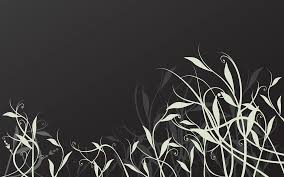 Related Wallpapers From Buddha Wallpaper Grass Graphics