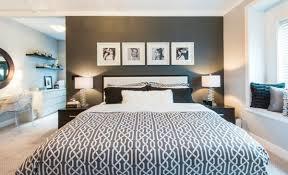 schwarz weiß bilder interior tolle ideen für ihre dekoration