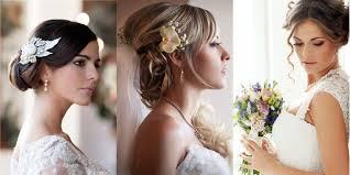 coiffeuse a domicile mariage mariage domicile lyon