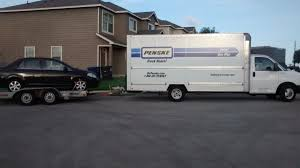 In With The New Guy – Father John's Blog Penske Truck Rental And Sparefoot Team Together For Moving Season Automotive Group Pag Stock Price Financials News Captains Log August 7th 12th 2017 Axanar Productions Austin Texas Cheap Tx Cheapest Montoursinfo Rent Cdl Rentals 469 3327188 Tx What Is The Gas Mileage Of A Uhaul Movingcom Budget 43 Reviews 2452 Old Working With Fema In Oklahoma Jade Helm Intertional Terrastar In For Sale Used Trucks On Uhaul Truck Rental Size Bebesbackyardco Driving With Rented Risks Longviews Green Street Bridge Keeps Getting Hit Wning