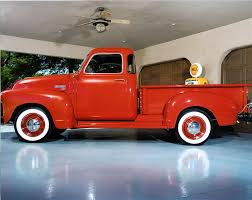 1950 CHEVROLET 3100 PICKUP180955 1950 Chevrolet Pickup For Sale Classiccarscom Cc944283 Fantasy 50 Chevy Photo Image Gallery 3100 Panel Delivery Truck For Sale350automaticvery Custom Stretch Cab Myrodcom Fast Lane Classic Cars Cc970611 Cherry Red Editorial Of Haul Green With Barrels 132 Signature Models Wilsons Auto Restoration Blog