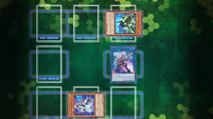 Yugioh Pendulum Deck Link Format by Yu Gi Oh Tcg Official Rules Update Video Neogaf