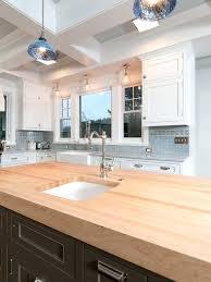 kitchen sink light moute
