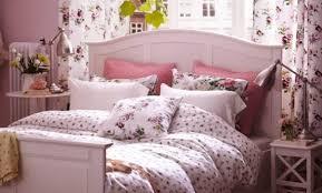 chambre d hote nanterre déco chambre romantique ado ikea 28 nanterre location chambre