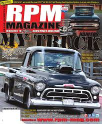 RPM Magazine November Issue 2014 By RPM Magazine - Issuu Comment Of The Day Tears In My Beers Edition Chris Spedding Rak Years 4 Boxset Amazon Thomas Rhett Akins That Aint Truck Boys Round Here Phx Jake Owen Stapleton If He Gonna Love You She Heavy Shes Indiana Jack On Patreon Dana Michael Cover Youtube Next Of Kin 1989 Imdb Lil Baby Freestyle Lyrics Genius And Brh It Easy Being A Tow Driver In Vancouver Magazine Something Azle Home Facebook