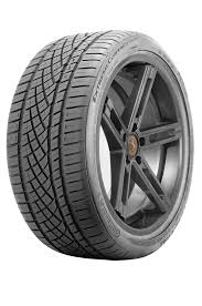 High Performance Tires | Car Release And Specs 2018-2019 New Tire Tread Depth 82019 Car Release And Specs Officials To Confirm Storm Damage Caused By Straightline Gusts Yokohama Corp Cporation Unlimited Memories Created While Tending Fields Monster Truck Tires Price Hercules Shireman Homestead About Kenda Cporate Locations 52 Weeks Of Columbus Indiana Page 30 Trailer Wheels