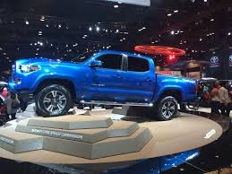 New Smaller Trucks From The 2016 Chicago Auto Show – CBS Chicago 410 E John St Champaign Il 61820 Trulia Andersons Rode Wave Of Retail Trends Toledo Blade 1006 Page Dr 61821 Chinese Food Trucks Around Usc La Weekly 1 Dead Critically Injured In Clearing Crash Cbs Chicago Champaignurbana Area Truck Scene A Primer Chambanamscom Used Chevrolet Blazer For Sale Cargurus Trends Inc Automotive Aircraft Boat Drury Inn Suites Champaign 905 West Anthony How Decaturs Food Trucks Keep The Meals Coming On Move Axial 110 Scx10 Ii Deadbolt 4wd Rtr Towerhobbiescom