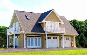 100 Semi Detached House Designs Inspirational Garage Plans Nilshammaronlinecom