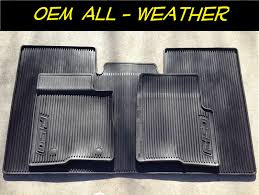 New Ford Oem All Weather Floor Mats Deep Tray Rubber Mud Mats The Ultimate Off Road Floor 092014 F150 Husky Whbeater Front Rear Black 3d For 22016 Ford Ranger All Weather Liners Set Buy Plasticolor 0189r01 2nd Row Footwell Coverage New F250 350 450 Supeduty Oem Fseries Logo Truck 01 Amazoncom Oxgord 4pc Tactical Heavy Duty 2010 Ford F 250 Weathertech Review Weathertech Mat Buying Guide Digalfit Free Fast Shipping Top 8 Best Nov2018 Picks And Bed W Rough Country 52018 Pickups