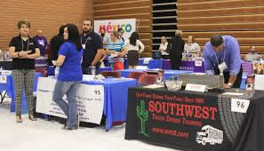 Mining A Hit At Job Fair; Truck Driving, Not So Much | Local News ... Hours Of Service Wikipedia 9 Best Truck Driving Jobs Images On Pinterest Jobs Driver Wallpaper Pictures Starsky Robotics Unveils A Selfdriving That Could Kill Uber Driving At Northfield Trucking Co Inc Local Positions Sage Schools Professional Bbc Autos Tips From Delivery People Driverjob Cdl In Dallas Tx Need A Job Thousands Are App Loji Uses Big Data To Make More Efficient Cdl Employment Opportunities