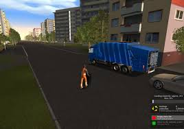 Punching Pixels Garbage Truck Builds 3d Animation Game Cartoon For Children Neon Green Robot Machine 15 Toy Trucks For Games Amazing Wallpapers Download Simulator 2015 Mod Money Android Steam Community Guide Beginners Guide Bin Collector Dumpster Collection Stock Illustration Blocky Sim Pro Best Gameplay Hd Jses Route A Driving Online Hack And Cheat Gehackcom Parking Sim Apk Free Simulation Game Recycle 2014 Promotional Art Mobygames City Cleaner In Tap