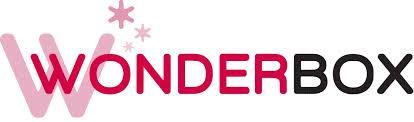 wonderbox lendix
