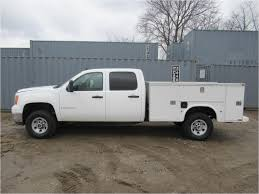 2009 GMC 3500HD Service | Mechanic | Utility Truck For Sale Auction ... Ms1000 Mine Spec Service Trucks Australia Shermac Service Utility Trucks For Sale 2006 Ford F450 Truck Dry Box Youtube Used 2011 Ford F250 Truck In Az 2185 Kenworth The Images Collection Of Ideas Wraps For Trucks Gator Intertional 7300 Utility Mechanic F 450 Extended Cab Sale Work 1920 New Car Update 2012 Chevrolet Silverado 2500hd Commercial Success Blog A Fully Functional F550 2013 2325