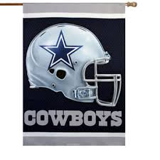 Dallas Cowboys Home Decor by Enchanting 50 Dallas Cowboys Wall Decor Decorating Inspiration Of