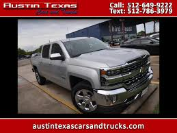 Used Cars For Sale Austin TX 78753 Austin Texas Cars And Trucks 19 Essential Food Trucks In Austin 48 Hours In Texas Globetrottergirls Auto Traders Cars For Sale Tx About Autonation Chevrolet Trident New Ford Buda Truck City Buy Here Pay Cheap Used For Near 78701 Lone Oak Motors Craigslist Tx 2019 20 Top Car Release Date 78717 Century Sales 78753 And