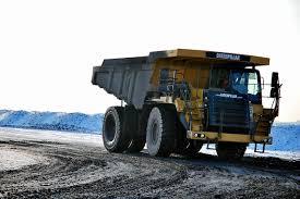 100 Michigan Truck Dump Insurance Kalamazoo Mi Insurance