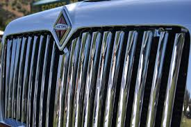 Truck Grill Chrome Free Stock Photo - Public Domain Pictures Toronto Canada September 3 2012 The Front Grille Of A Ford Truck Grill Omero Home Deer Guard Semi Trucks Tirehousemokena Man Trucks Body Parts Radiator Grill Truck Accsories 01 02 03 04 05 06 New F F250 F350 Super Duty Man Radiator Assembly 816116050 Buy All Sizes Dead Bird Stuck In Dodge Truck Grill Flickr Photo Customize Your Car And Here With The Biggest Selection Guards Topperking Providing All Of Tampa Bay Bragan Specific Hand Polished Stainless Steel Spot Light Remington Edition Offroad 62017 Gmc Sierra 1500 Denali Grilles Grille Bumper For A 31979 Fseries Pickup Lmc