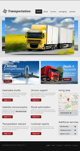 Website Template #46965 Transportation Company Custom Website ... Logistic Business Is A Dicated Wordpress Theme For Transportation Website Template 56171 Transxp Transportation Company Custom Top Trucking Design Services Web Designer 39337 Mears Global Go Jobs Competitors Revenue And Employees Owler Big Rig Ebooks Reviewtop Truck Driver Websites Youtube Free Load Board Truckloads The Uphill Battle Minorities In Pacific Standard 44726 Transco May Work Samples Blackstone Studio Buzznerd Trucks Buzznerdtrucks Twitter